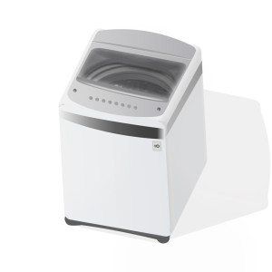 [통돌이]LG 통돌이 일반세탁기TR14WK1 스마트인버터 초이스