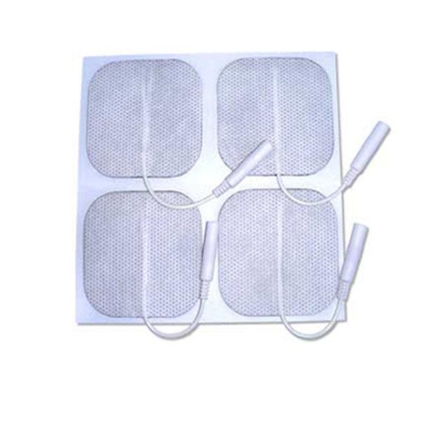바이오프로테크 저주파 핀타입 패드 (2조4장) 상품이미지