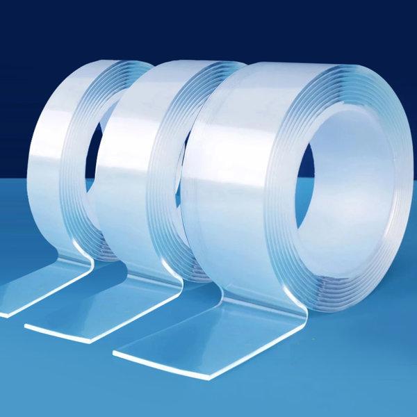 초강력 3M 양면테이프 아크릴폼 투명 3M테이프 PE폼 상품이미지