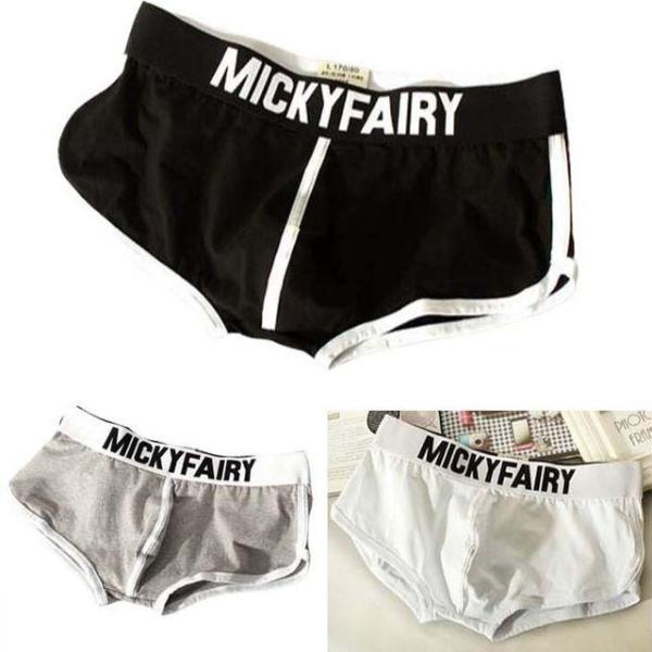 (KW) 스마트폰 태블릿PC 6단 조절 접이식 스탠드 거 상품이미지