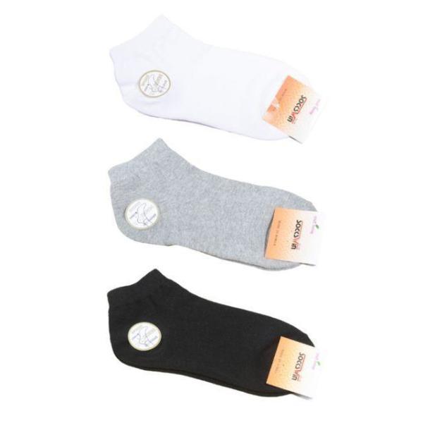 개인명판 S-824 58X22mm 만년인 재료 상품이미지
