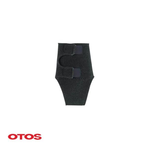 OTOS 근골격계보호구 발목보호대 상품이미지