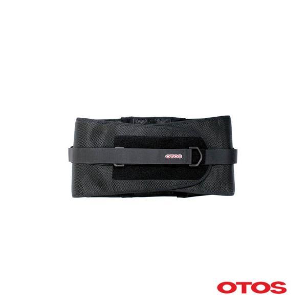 OTOS 근골격계보호구 허리보호대2 XL 상품이미지