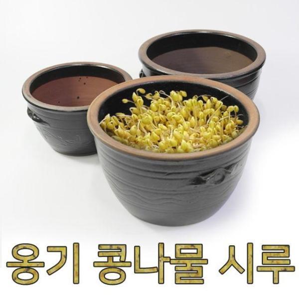 삼성 정품 토너 CLT-K809S 검정 CLX-9306NA용 상품이미지