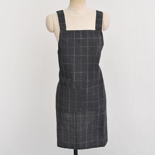누빔 퀼트 행복한 소파패드 (3인용) 쇼파패드 면매 상품이미지
