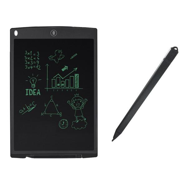 LCD 전자 메모패드/칠판/그림판/부기보드/노트/프리 상품이미지
