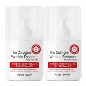 Collagen/Essence/250ml