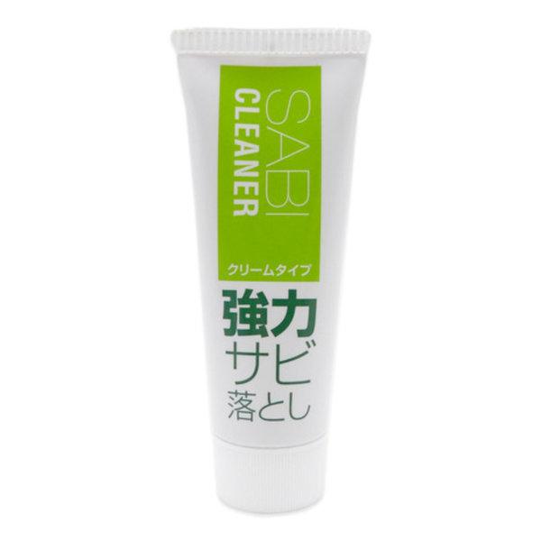 초강력 녹제거제 일본 직수입 튜브 크림타입YKM 상품이미지