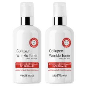 Collagen/Toner/250ml/Moisture