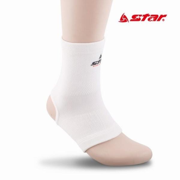 스타 기본형 발목보호대 XD111W 상품이미지