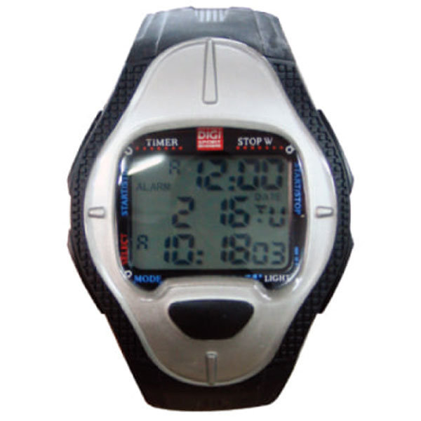 DIGI 심판용 초시계/손목시계 상품이미지