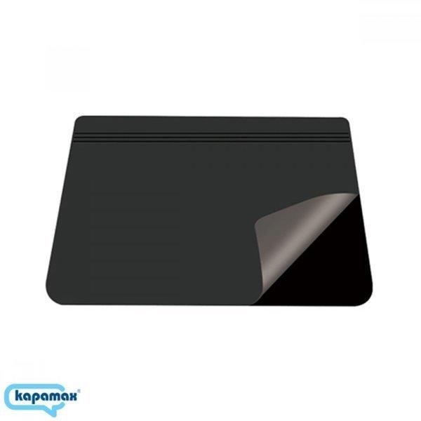 카파맥스 더블 데스크 패드 중형 상품이미지