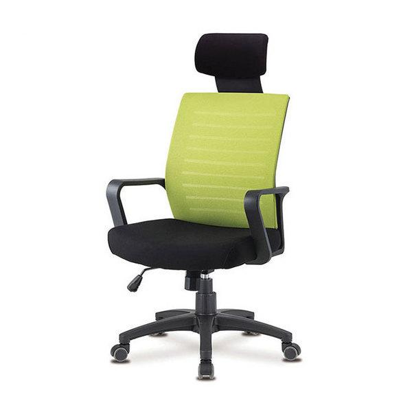 메쉬 의자 AD 아네모네/사무실 사무용 컴퓨터 책상 상품이미지