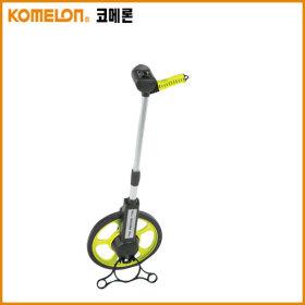 KOMELON/워킹카운터/PRO-200M
