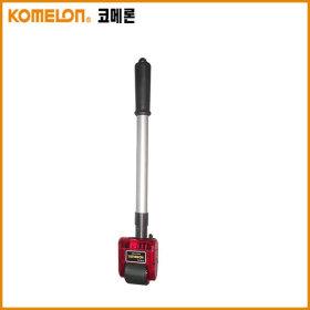 KOMELON/워킹카운터(일반형)/ML-6