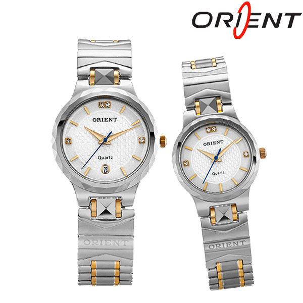 손목시계 OT570MBOT570FB 60년 전통 오리엔트 정품 상품이미지