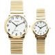 손목시계 OT5001MC/OT5002FC 60년 전통 오리엔트 정품