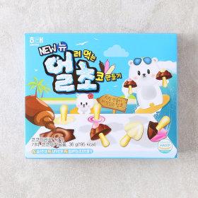 (10+1)해태_얼려먹는초코만들기_36G