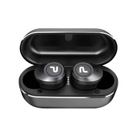 Bluetooth Earphones/FreeGo (FreeGo)/TWS