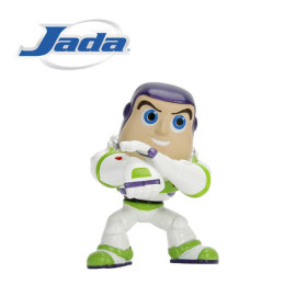 Disney/Disney/Metal/Figure/Buzz/JADA-983478