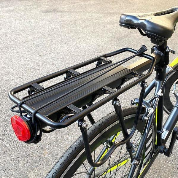 자전거 슬라이드 짐받이 상품이미지