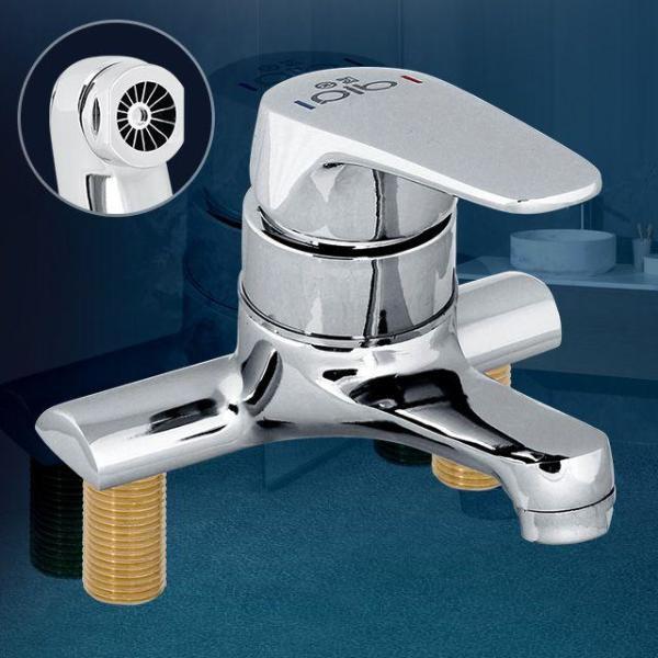 L3 세면기 화장실수전 수도부품 주방헤드 세면 욕실 상품이미지