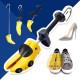 신발제골기 구두 제골기 신발확장기 슈트리 늘리기 상품이미지