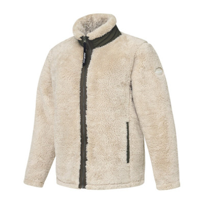 New Year Special Price Long Padded Jacket Last Stock Mega Sale