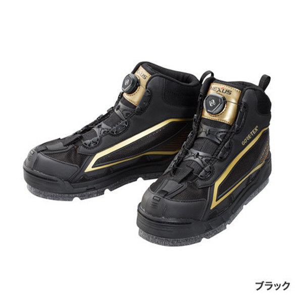 2017 시마노 신발 고어 텍스 Limited Pro Boa FS-175Q 상품이미지