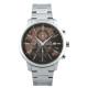 크로노그라프 남성 손목시계 AM3089X1 삼정시계 정품