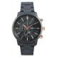 크로노그라프 남성 손목시계 AM3079X1 삼정시계 정품 상품이미지
