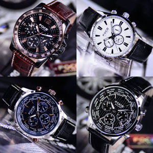 정품포체시계 남자시계손목시계 남성시계메탈시계