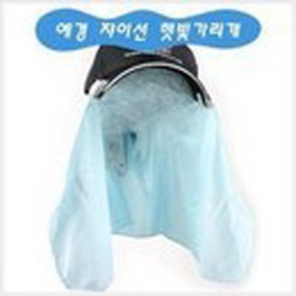 쟈이선 넥스킨 쿨마스크 모음1/햇볕가리개 스카프 상품이미지