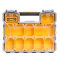 전문가용 멀티박스 부품함 공구함 DWST14825