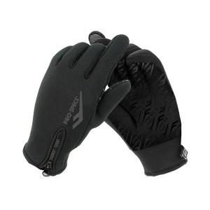 [프로스펙스]스마트 방한장갑 등산장갑 자전거장갑 겨울장갑 축구