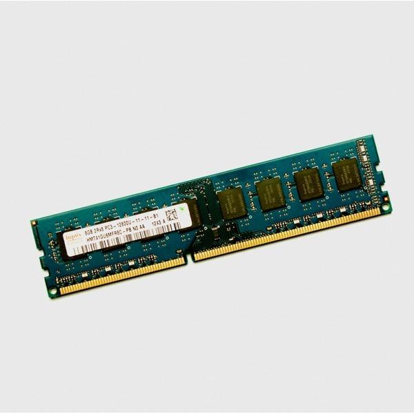 하이닉스/DDR3 8G-12800/PC용/무료배송/당일출고 상품이미지
