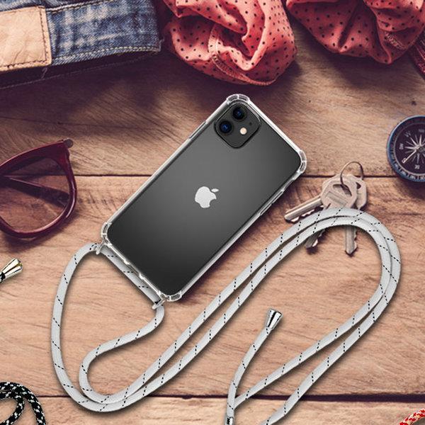 LG Q6(X600) 핸드폰/휴대폰 케이스/액정 모음전 상품이미지