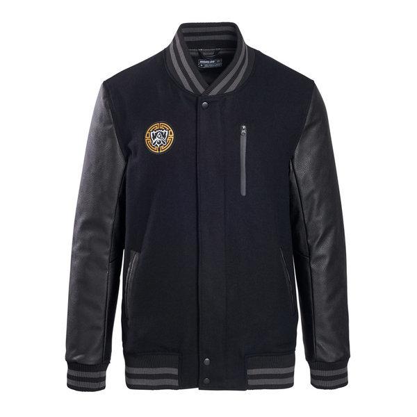 2017 월드 챔피언십 파괴자 재킷 상품이미지