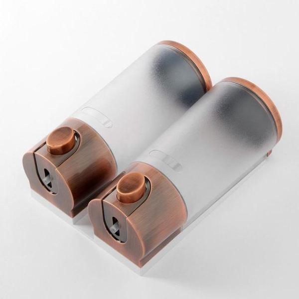 BA607 헬스원 발지압판 뷰티 FFM-2546 발관리 발매 상품이미지