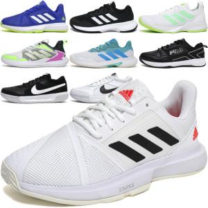 [라코스테]라코스테 카나비 신발 남자 여성 운동화 스니커즈