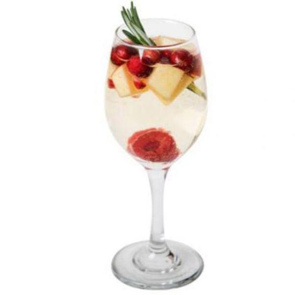 니콘 EN-EL11 카메라 배터리 호환충전기 차량겸용 상품이미지