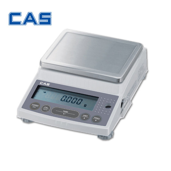고정밀 미량 전자 발란스 저울 CBL3200H (3200g/0.01) 상품이미지
