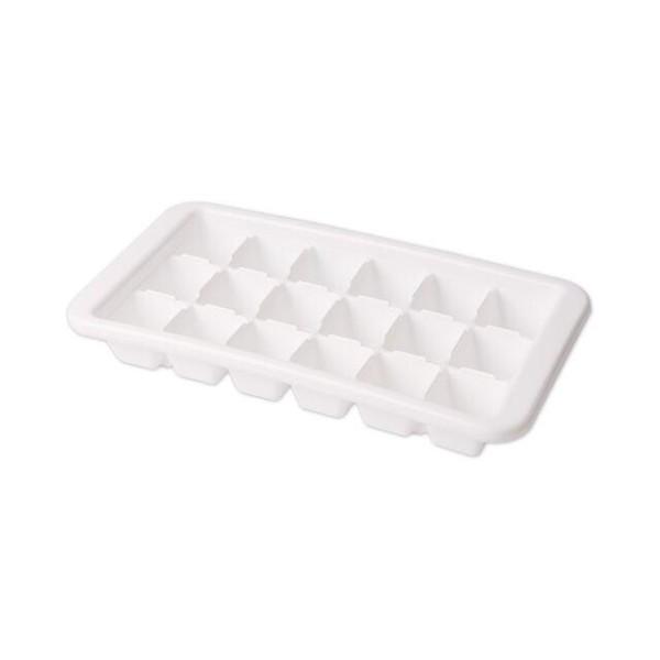 일조 얼음트레이 1호 18칸 아이스트레이 얼음틀 얼 상품이미지
