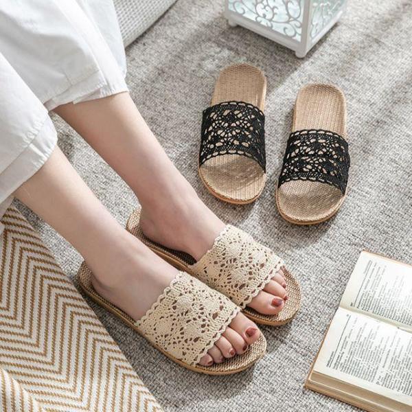 뽀로로미니색연필12색  돌려쓰는색연필 샤프식색연 상품이미지