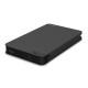 EFM ipTIME HDD3225 USB3.1 외장하드케이스 블랙