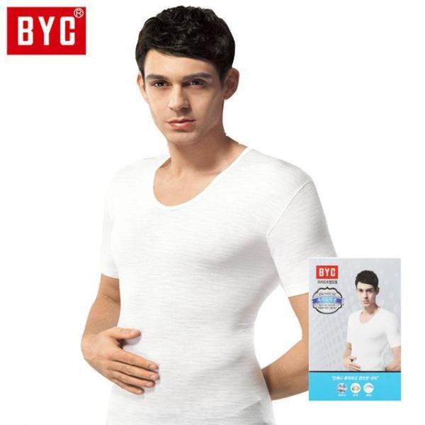 칼라열쇠고리(K-1000Y)황색 상품이미지