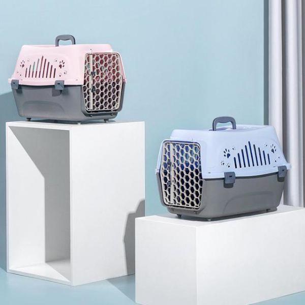 갤럭시온7 2016 카카오 프렌즈 슬라이드 범퍼 G610 상품이미지