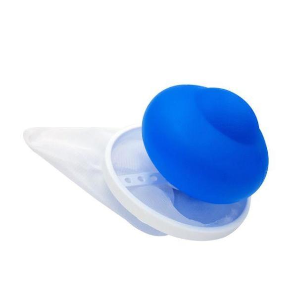 와이어링(3 1-11mm)흑색-100개입 상품이미지