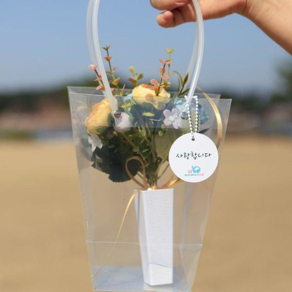 갤럭시노트5. Tech 카드 포켓 범퍼 케이스 N920 cas 상품이미지