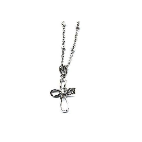클립 미러선글라스(원형)보잉 안경 썬글라스 상품이미지